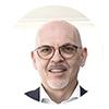 José Lius Cabero, CEO