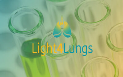 Light4Lungs Project Review