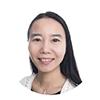 Nhien Nguyen, Senior Researcher
