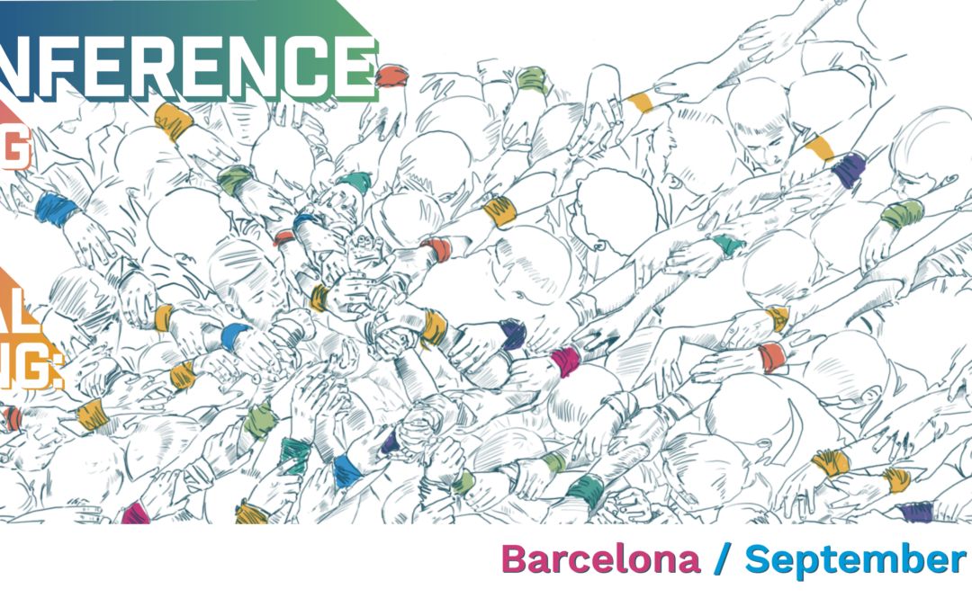 Join the SeeRRI Final Conference in Barcelona!